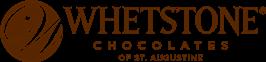 Whetstone Chocolates Coupons & Promo codes